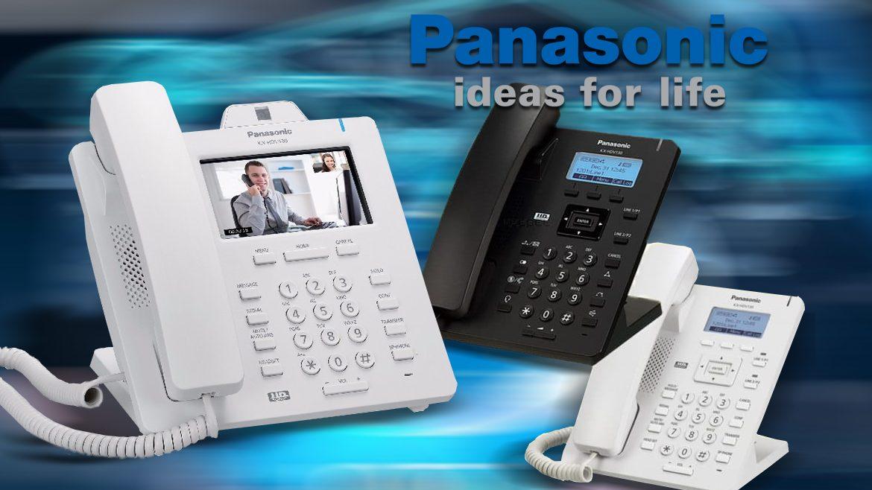 banner_Telefonia_IP-1
